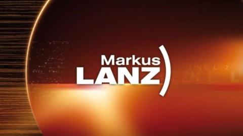Die manipulierte Markus Lanz Show