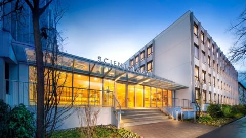 Faktencheck: Ist Scientology ein Unternehmen?