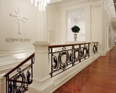 Bahnbrechender gerichtlicher Erfolg für Scientology in Belgien