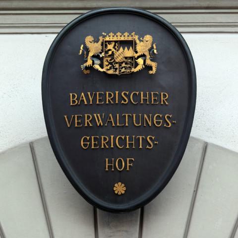Celebrity Center Scientology Kirche München e. V. behält Rechtsfähigkeit