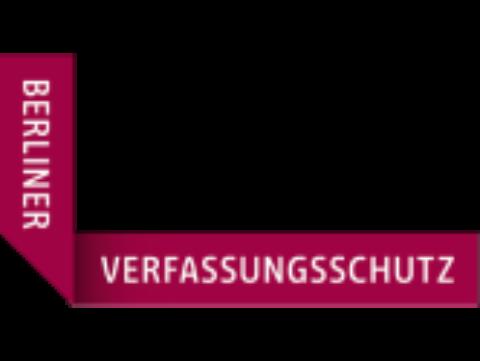 Verfassungsschutz-Skandal in Berlin aufgedeckt