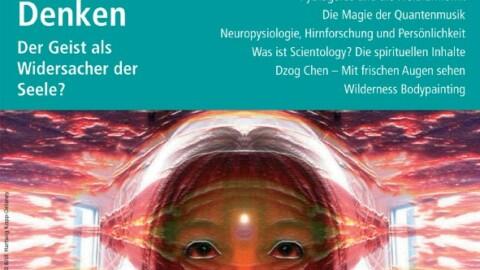 Advocatus Diaboli – Mein Besuch bei Scientology