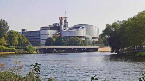 Der Europäische Gerichtshof für Menschenrechte bestätigt Scientology als Religionsgemeinschaft